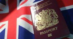 Как получить двойное гражданство России - Великобритании