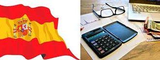 Получение ВНЖ в Испании при покупке недвижимости
