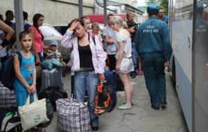 Как подтвердить статус вынужденного переселенца: процедура, документы
