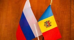 Программа переселения в РФ Соотечественник для граждан Молдовы в 2018 году