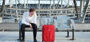Сумма долга для запрета выезда за границу