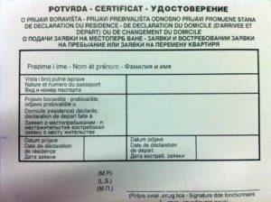 Как получить гражданство Черногории гражданину России в 2019 году