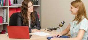 Отличия патента и разрешение на работу для иностранцев
