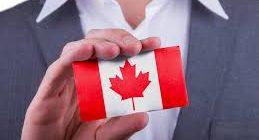 Получение ВНЖ в Канаде для гражданина России + альтернативные способы
