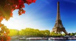 Как получить вид на жительство Франции для финансово независимых лиц