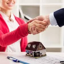 Требования банков для взятия ипотеки для иностранных граждан с видом на жительство в РФ: условия и ставки