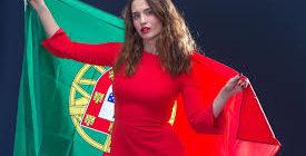 Как стать гражданином Португалии россиянину