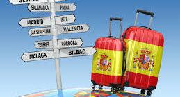 Как стать гражданином Испании россиянину