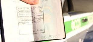 Как получить патент на работу гражданам Молдовы
