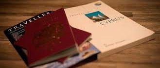 Как получить гражданство Кипра гражданину России