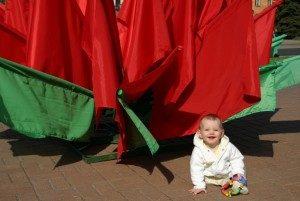 Выход из белорусского гражданства для несовершеннолетних