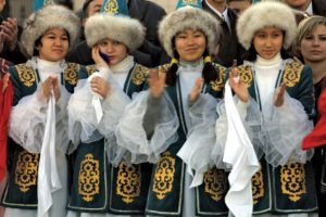 Как гражданину Казахстана получить РВП в РФ в 2018 году