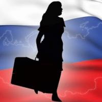 Как гражданину Украины получить статус вынужденного переселенца в РФ