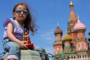 Кто вправе на получение ВНЖ в РФ на льготных условиях