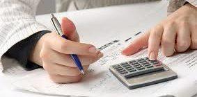 Налоги на доходы иностранных работников