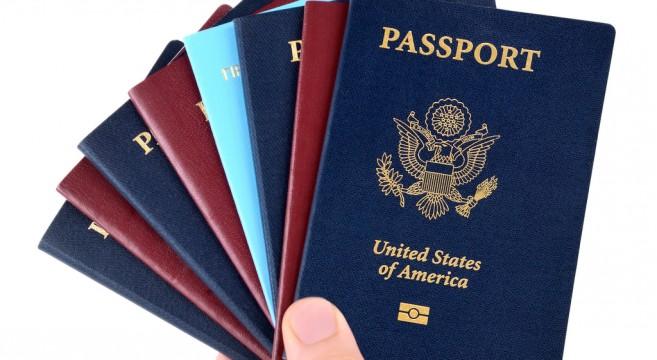 Можно ли в мфц подать уведомление о двойном гражданстве