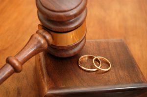 Фиктивный брак для получения гражданства РФ
