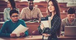 Как студенту получить гражданство РФ