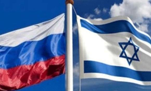 Как получить двойное гражданство Израиль – Россия