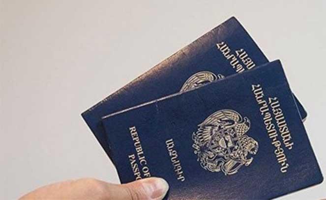 Оформление гражданства РФ для ребенка в 2019 году по шагам