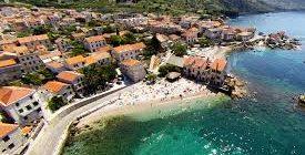 Как получить ВНЖ в Хорватии (через покупку недвижимости)
