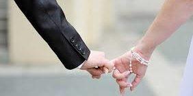 Как оформить брак с гражданином Украины в РФ (Москве)