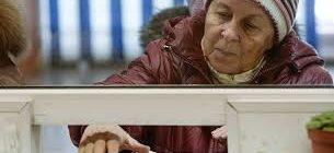 Как оформить пенсию гражданину Молдовы в РФ