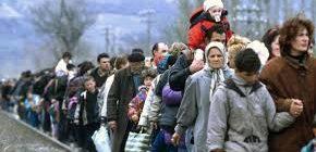 Гранты для переселенцев