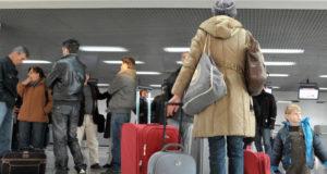 Компенсация переезда в РФ для участников программы переселения соотечественников в 2018 году