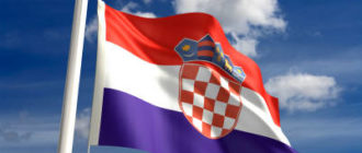 Как стать гражданином Хорватии гражданину России