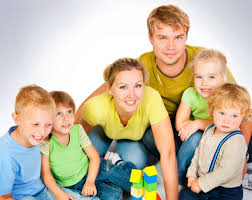 юридическая консультация программа молодая семья