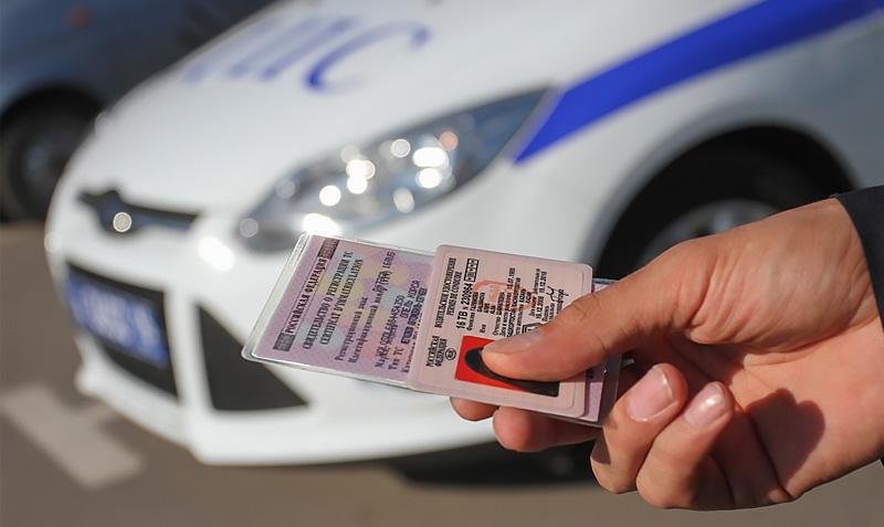 Замена иностранного водительского удостоверения   на российское. Иностранные водительские права   на российские