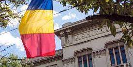Как стать гражданином Румынии россиянину