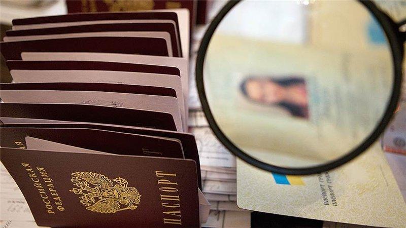 Сколько может находиться гражданин Армении в России без регистрации