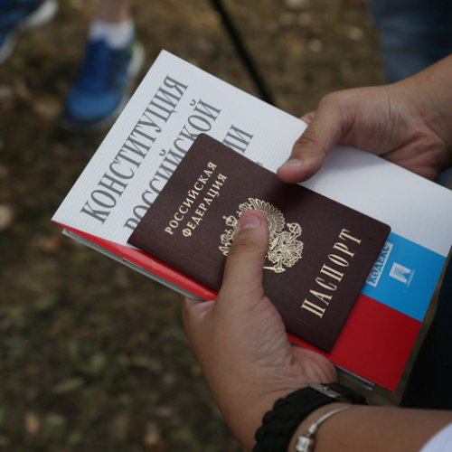 Как продлить миграционную карту без выезда гражданину Киргизии в 2020 году